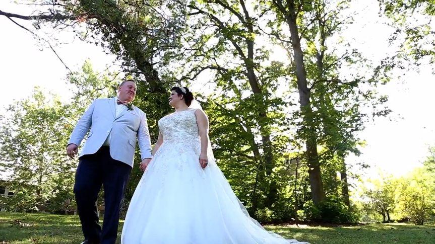 wedding 8 51 53977 1557172420