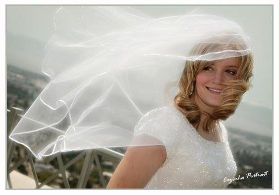 brideveilmormontempleweddingphotograph