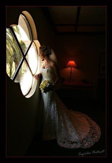 BrideinWentewindowphotographyLivermoreCalifornia