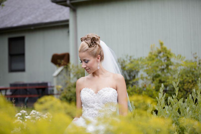 weddingsample anderson 283 51 773977