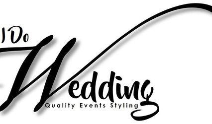 I Do Wedding