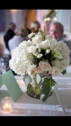 mccusker wedding 3