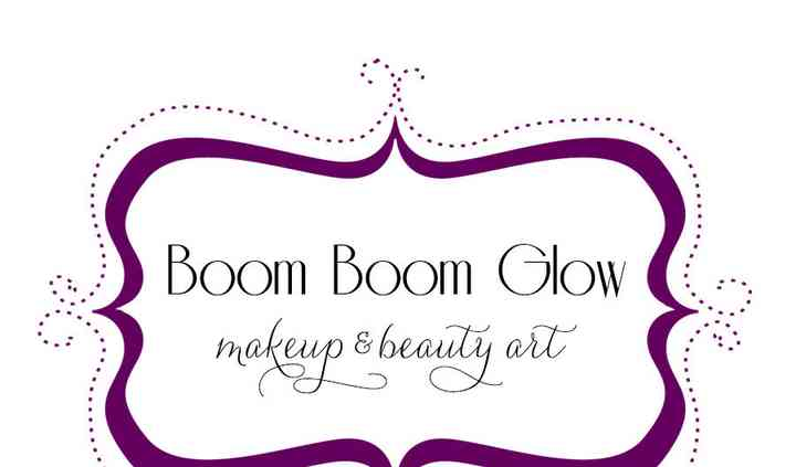 Boom Boom Glow Makeup & Beauty Art