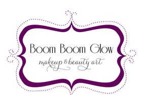 Boom Boom Glow Makeup & Beauty Art