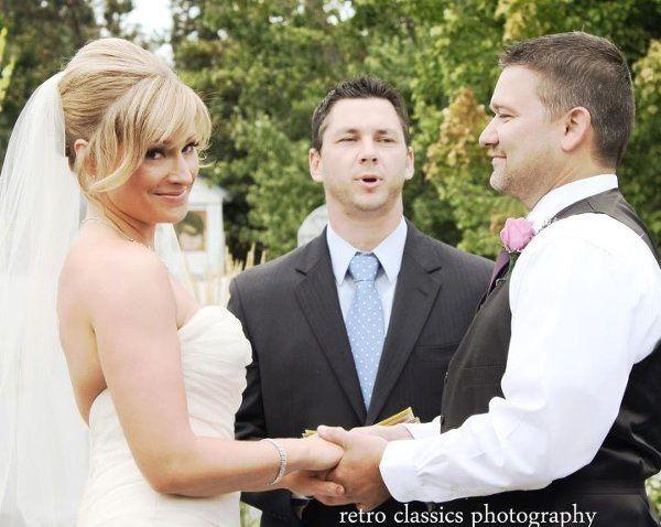 Tmx 1329855872370 Photo10 Kent wedding beauty