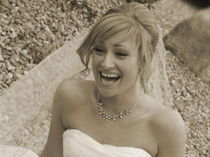 Tmx 1329855873494 Photo11 Kent wedding beauty
