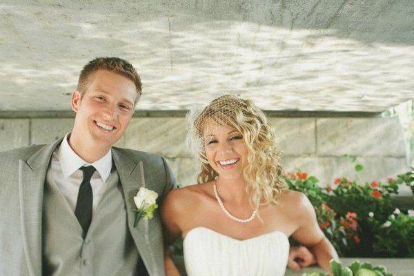 Tmx 1329855875461 Photo13 Kent wedding beauty