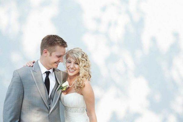 Tmx 1329855876094 Photo14 Kent wedding beauty