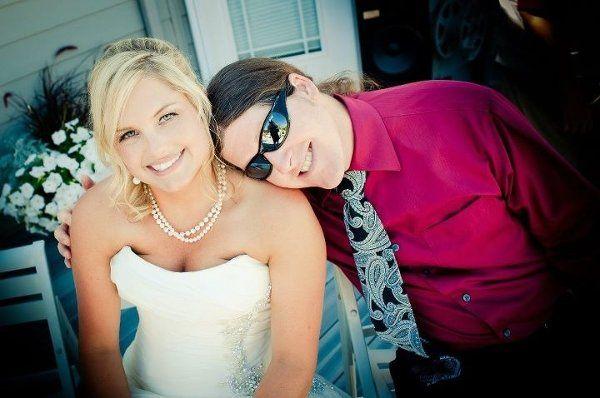 Tmx 1329855878024 Photo16 Kent wedding beauty