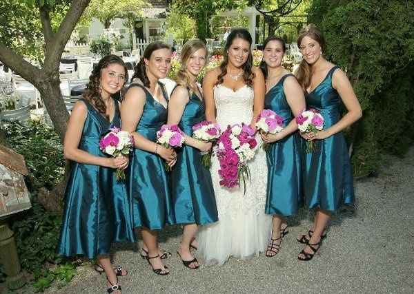Tmx 1329855879315 Photo17 Kent wedding beauty