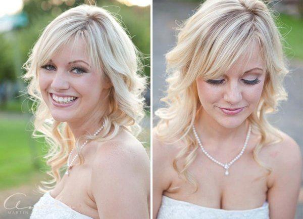 Tmx 1329855885869 Photo5 Kent wedding beauty