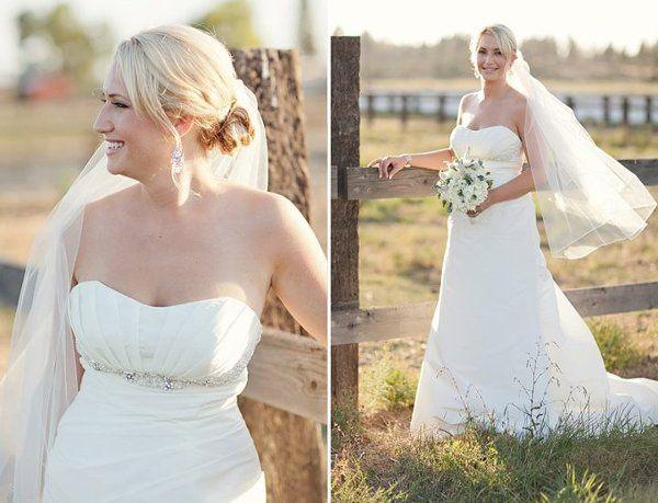 Tmx 1329855887637 Photo7 Kent wedding beauty