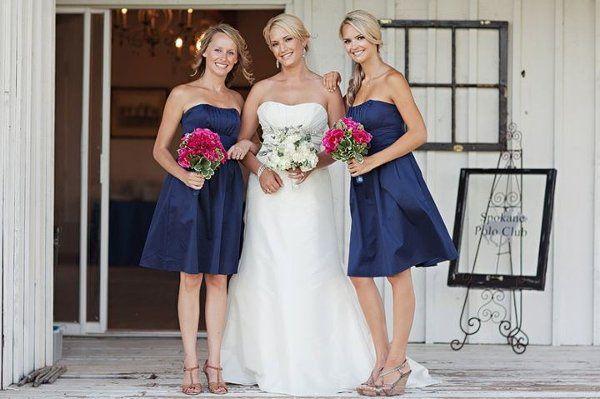 Tmx 1329855888511 Photo8 Kent wedding beauty