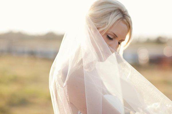 Tmx 1329855889176 Photo9 Kent wedding beauty
