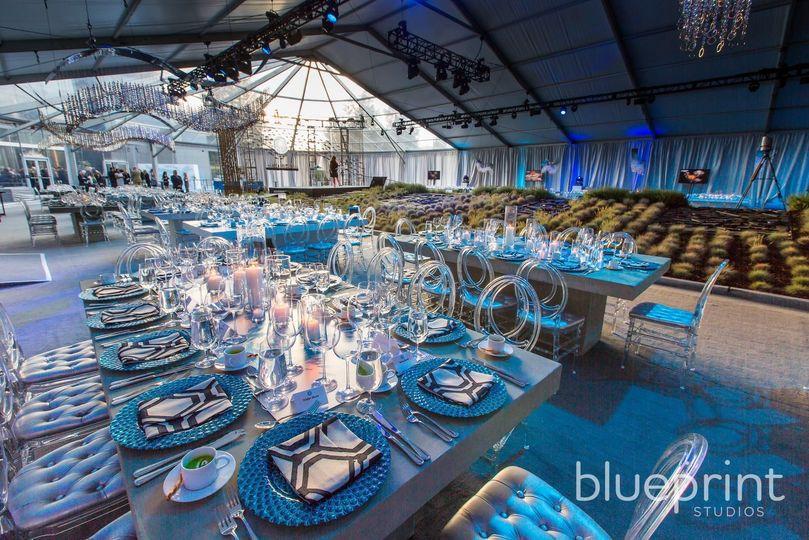 Blueprint studios event rentals san francisco ca weddingwire malvernweather Gallery