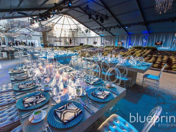 Tmx 1463785638307 13217055101540544150252803911390829185424212o South San Francisco wedding rental