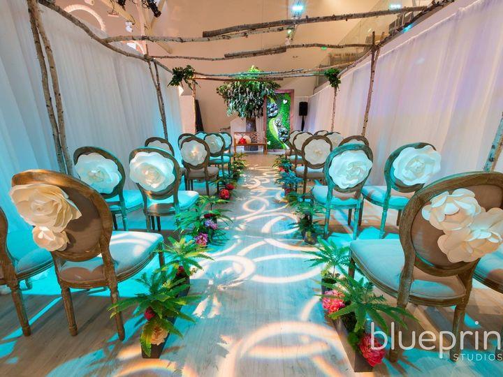 Tmx 1463785650330 132207631015404372076028092047675302849650o South San Francisco wedding rental