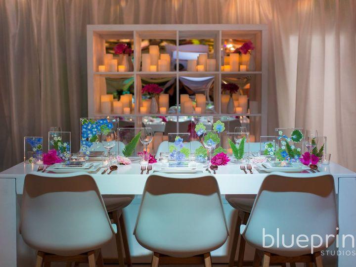 Tmx 1463785684001 13173458101540437203102809200173306436289092o South San Francisco wedding rental
