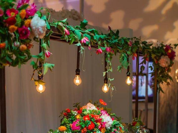 Tmx 1463785701082 13165900101540437205852808332031119049559702n South San Francisco wedding rental
