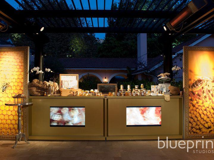 Tmx 1491517291522 I Zdvd8w4 X2 South San Francisco wedding rental