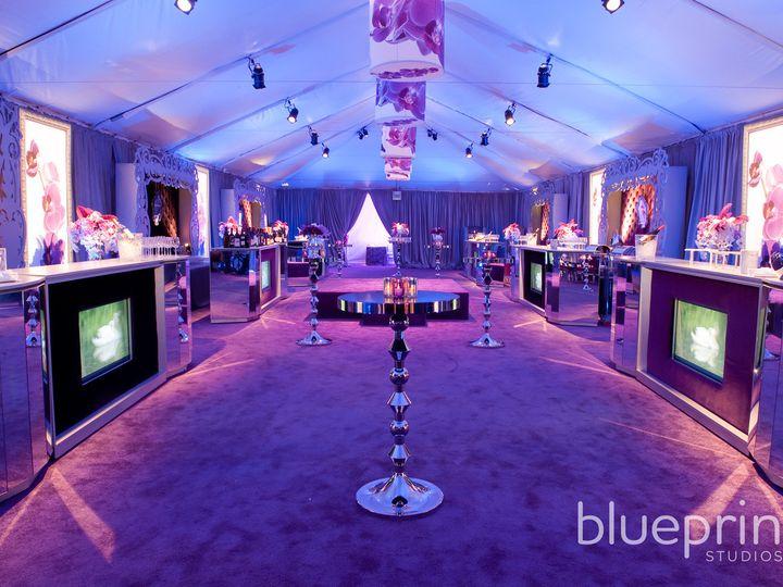 Tmx 1491517348101 I 9qcvlz5 X2 South San Francisco wedding rental