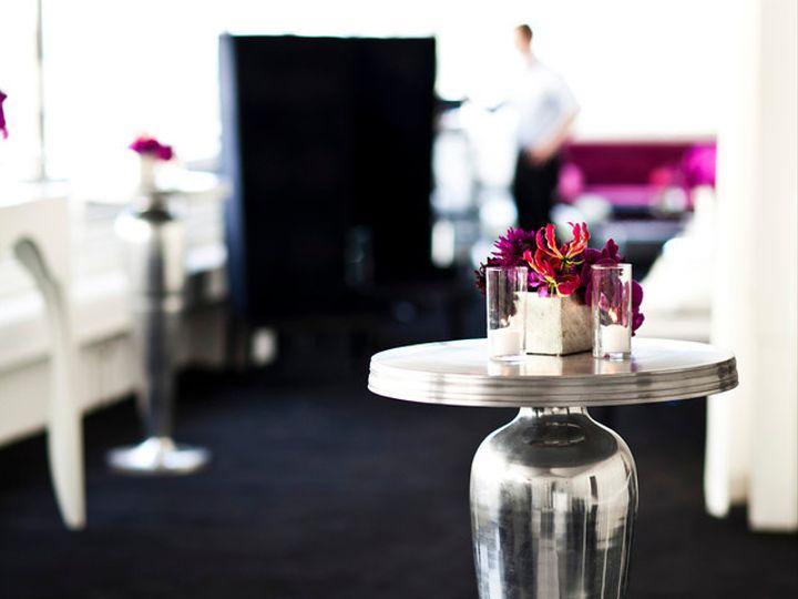 Tmx 1491517374712 I C4pzrtz X2 South San Francisco wedding rental