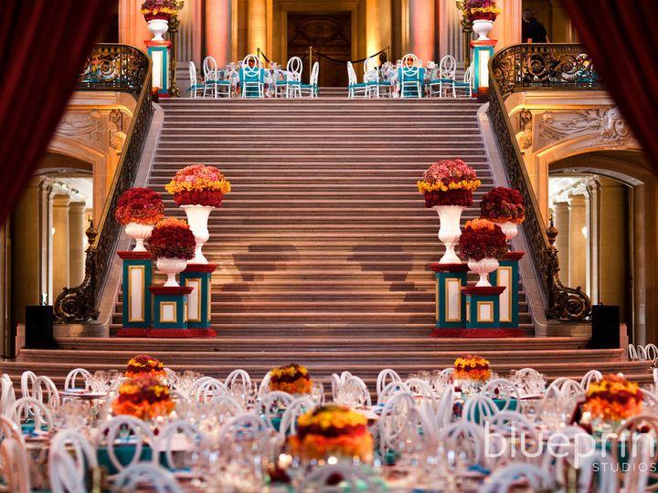Tmx 1491517404654 I Dnsz9wd X2 South San Francisco wedding rental