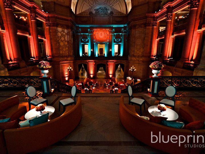 Tmx 1491517424015 I Hmdrjcq X2 South San Francisco wedding rental