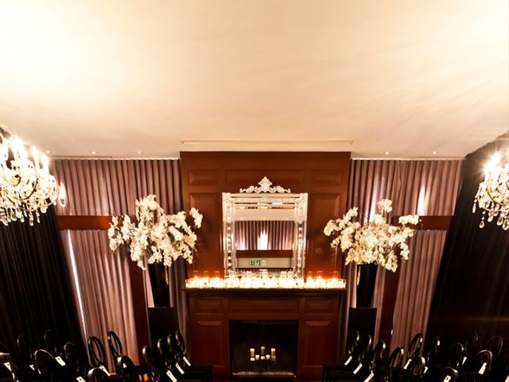 Tmx 1491517452670 I Scjc4jz X2 South San Francisco wedding rental