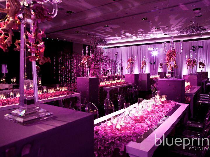 Tmx 1491517486068 I Xfs6pms X2 South San Francisco wedding rental