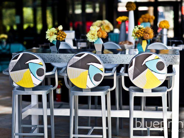 Tmx 1491517497424 I Xxp9476 X2 South San Francisco wedding rental