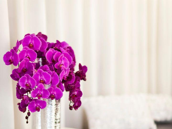 Tmx 1491582183942 I 5kxthhk X2 South San Francisco wedding rental