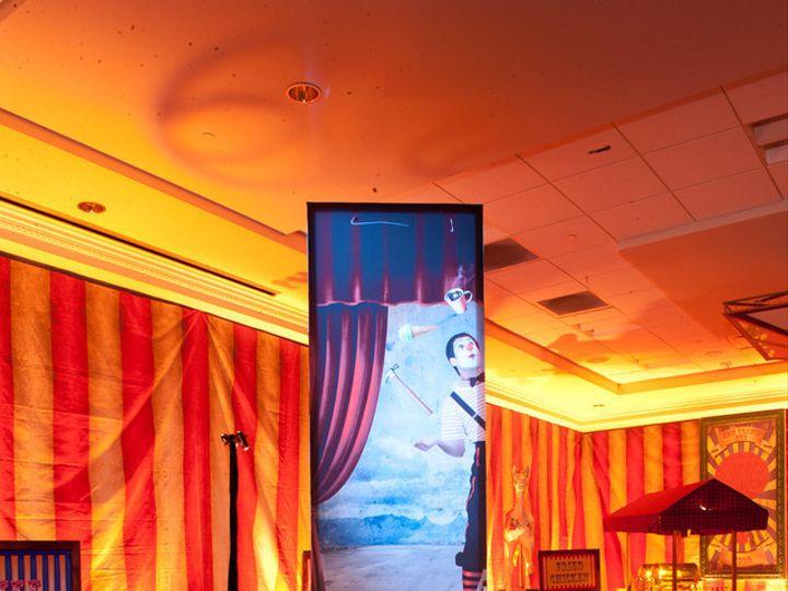 Tmx 1491582208321 I Brwjfqf X2 South San Francisco wedding rental