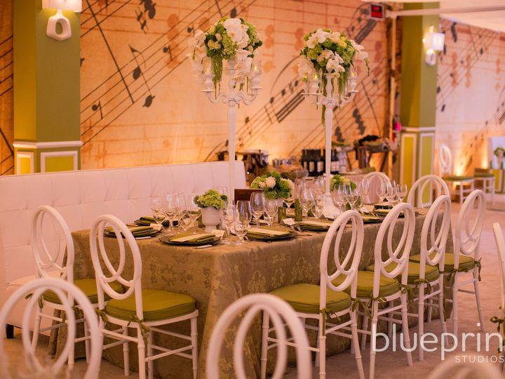 Tmx 1491582210146 I Ddjrhhj X3 South San Francisco wedding rental