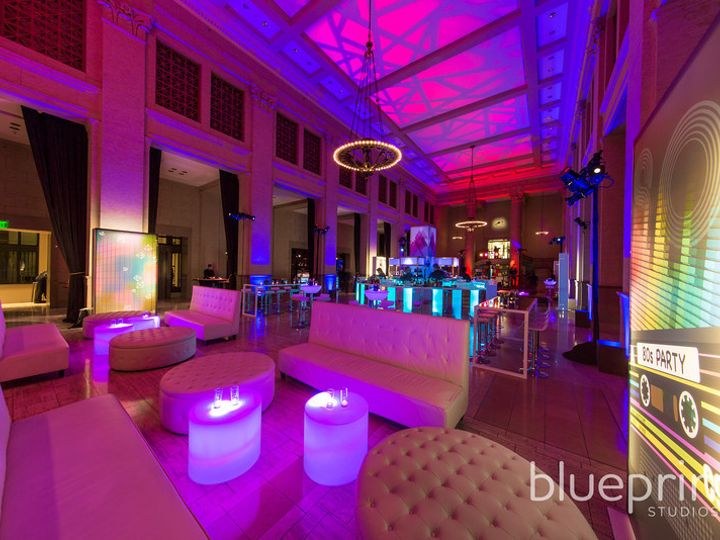 Tmx 1491582227951 I Gvp4lrm L South San Francisco wedding rental