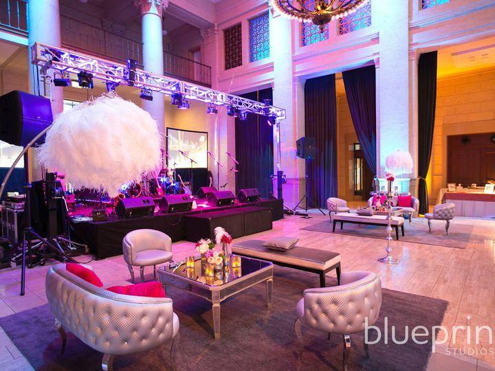 Tmx 1491582245033 I Hlkrwmj X2 South San Francisco wedding rental