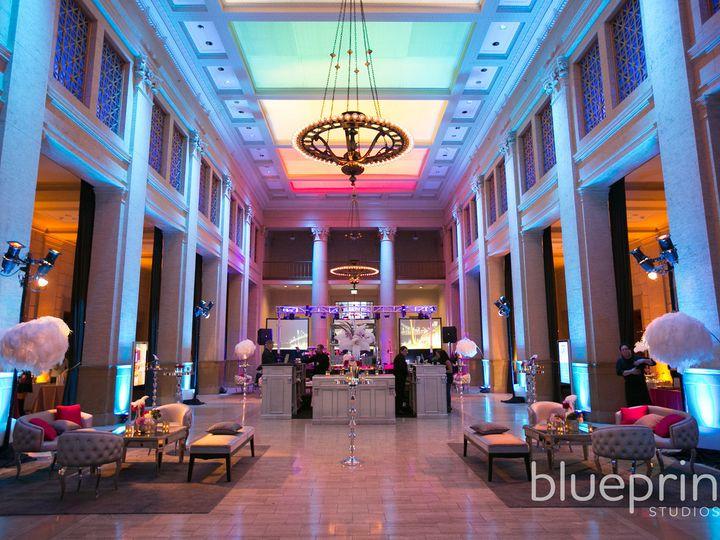Tmx 1491582255336 I Ksttzt2 X2 South San Francisco wedding rental