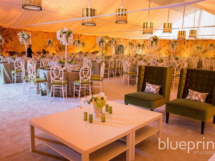 Tmx 1491582301650 I Tps4k8h X3 South San Francisco wedding rental