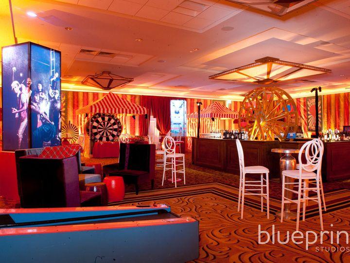Tmx 1491582335990 I Z39dw5b X2 South San Francisco wedding rental