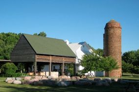 Stonehaven Barn