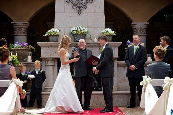 BrideReading1
