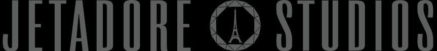 6d9fddd14f1f9fb9 jtdstudios logo