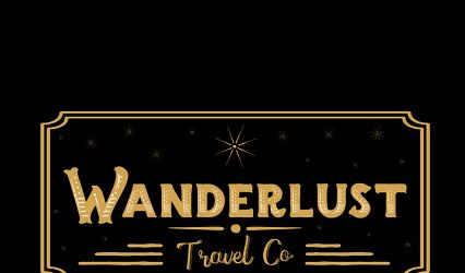 Wanderlust Travel Co.
