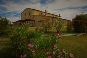 Villanovia Country House & Spa