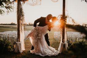 Weddings by Spencer