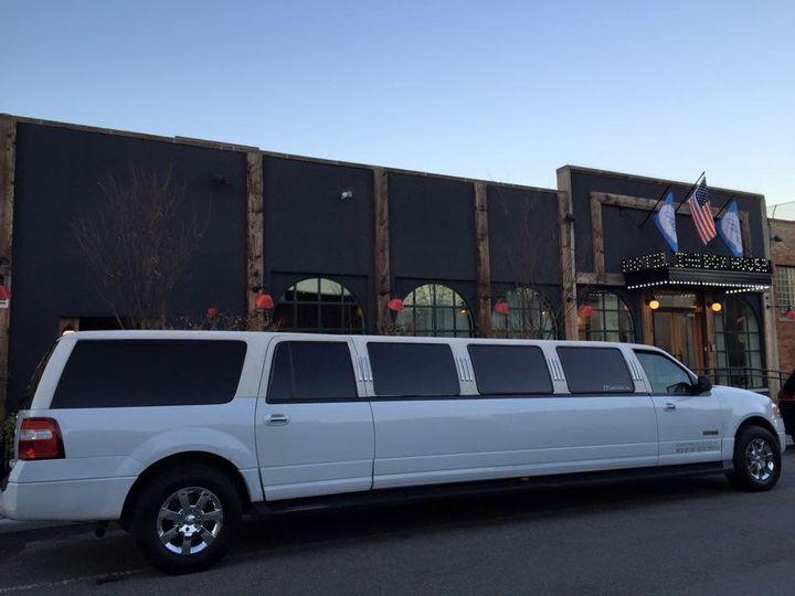 Tmx 1421432190722 6443887290226771762307691402764879334908n Brooklyn, NY wedding transportation