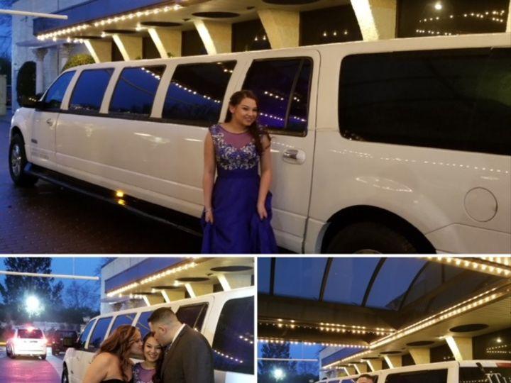 Tmx 1e835592 C52a 497b 95d9 1f6d01b2bc64 51 654977 Brooklyn, NY wedding transportation
