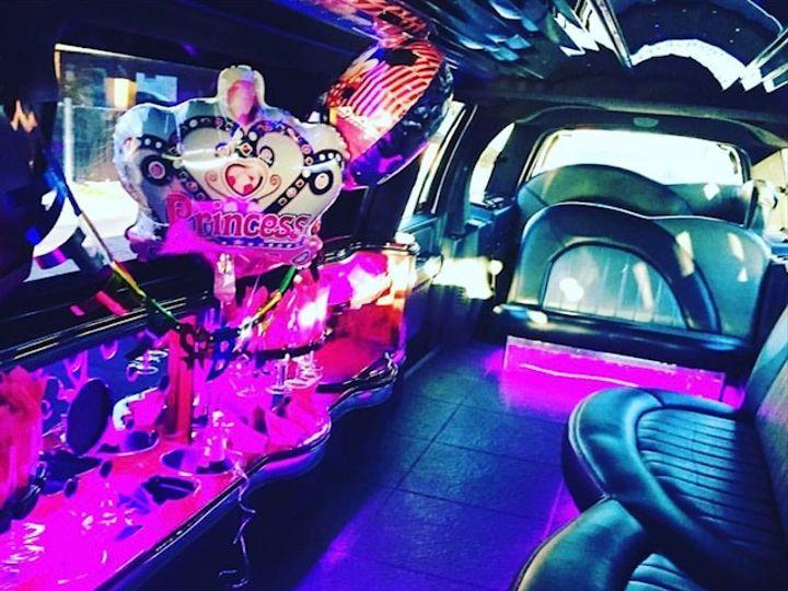 Tmx Img 0257 51 654977 Brooklyn, NY wedding transportation