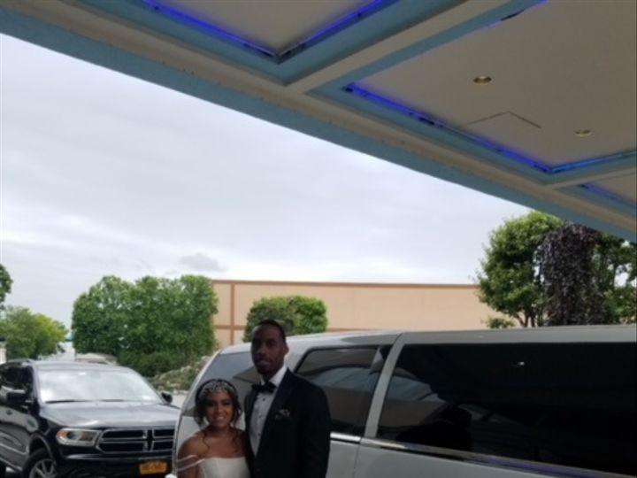 Tmx Img 2465 51 654977 Brooklyn, NY wedding transportation