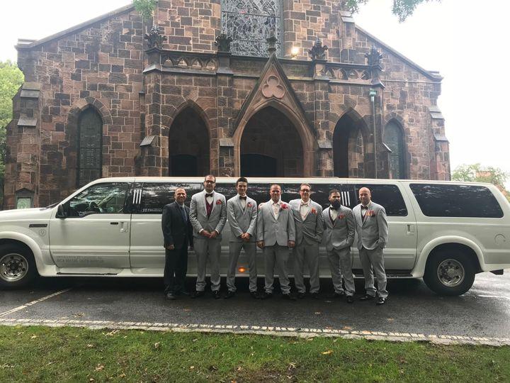 Tmx Img 5012 51 654977 Brooklyn, NY wedding transportation